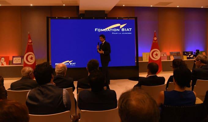 tunisie-wmc-la-fondation-biat-continue-la-promotion-de-l-entrepreneuriat-a-travers-ses-cercles