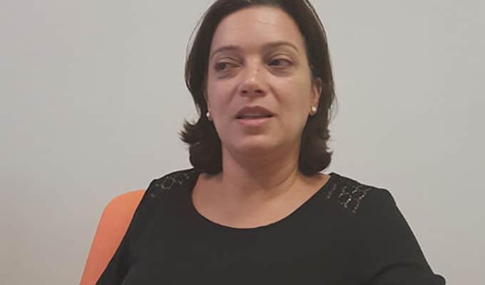 tunisie-wmc-namia-ayadi-berrayana-attijari-bank
