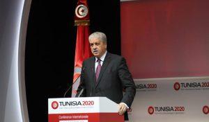 abdelmalek-sellal-tunisie-2020-wmc