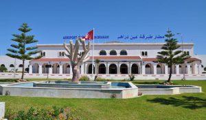 aeroport-tabarka-tunisie