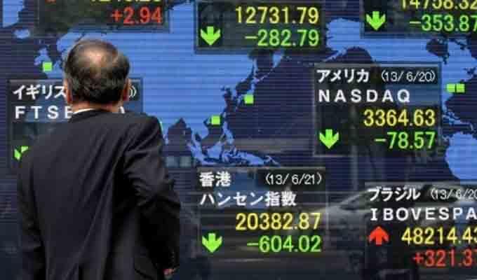 Analyse boursière hebdomadaire: un léger gain de 0,2% de l'indice Tunindex
