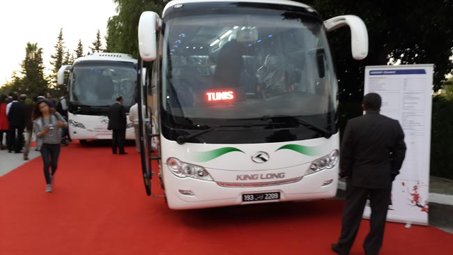 chine-king-long-tunisie-bus