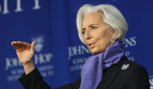 christine-lagarde-tunisie-wmc