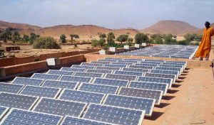 energie-solaire-afric