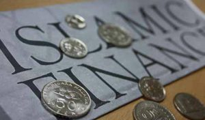 finance-islamique-tunisie