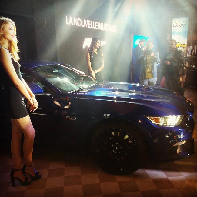 nouvelle-ford-mustang-tunisie-2016-2