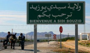 sidi-bouzid-route