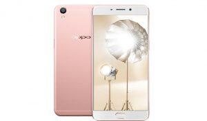 telephone-oppo-rose-gold-1