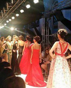 textile_mode_tunisie