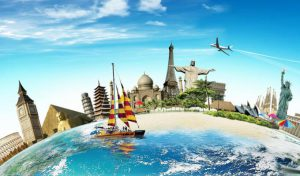 tourisme-mondial-tunisie