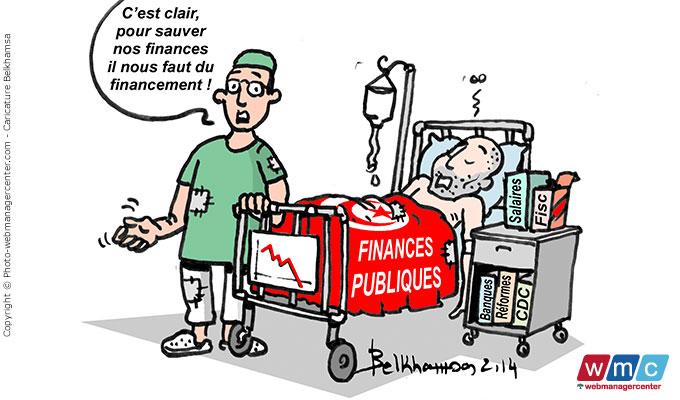 tunisie-directinfo-dessin-caricature-chedly-belkhamasa-hakim-ben-hammouda-nous-devons-faire-de-l-investissement-le-coeur-de-notre-dynamique-de-croissance