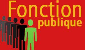 tunisie-fonction-publique