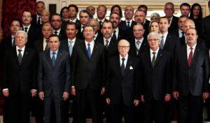 tunisie-gov-essid-2
