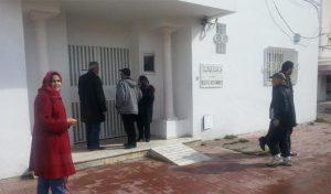 tunisie-recette-finances-wmc