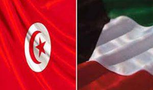 tunisie_koweit