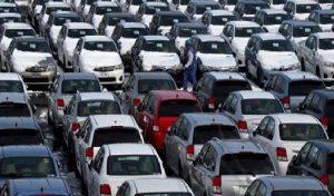 voitures-parc-tunisie