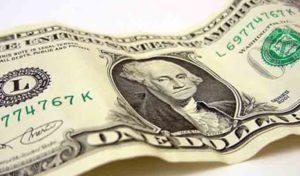 Le Dinar Tunisien S Est Déprécié De 14 1 Par Rort Au Billet Vert En échangeant à 0 4262 Dollar Américain Jusqu 29 Décembre 2016