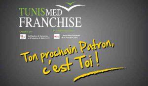 tunismedfranchise_decembre2016_6eedition_ccit