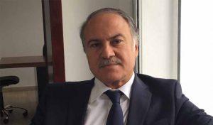 hatembensalem_institut_tunisien_des_etudes_strategiques-3