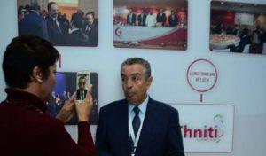 tarek-conect-amelba-wmc-tunisia2020