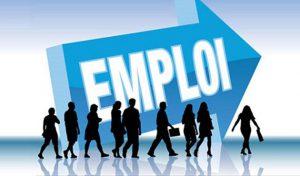 tunisie-emploi-jeunes