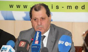 tunisie-medfranchise-mouakhar-wmc-1