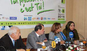 tunisie-medfranchise-mouakhar-wmc-2
