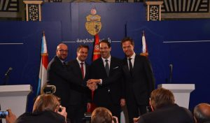 youssef-chahed-ministres-benelux-tunisie