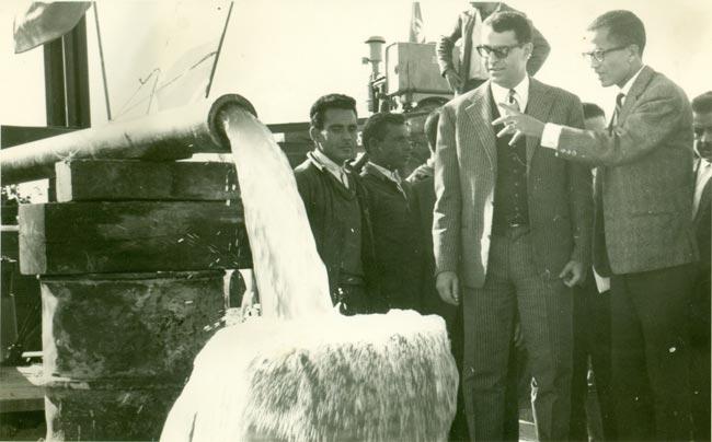 En-1963-avec-Abdelmajid-Chaker-au-Sahel.jpg