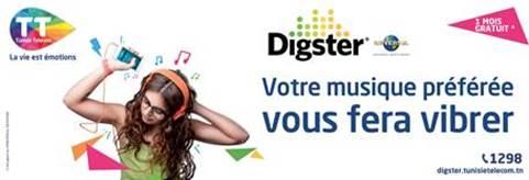 TT-Digster-musique.jpg