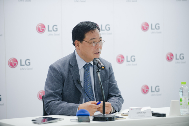 Taehin-Ryu-lg-international-2.jpg