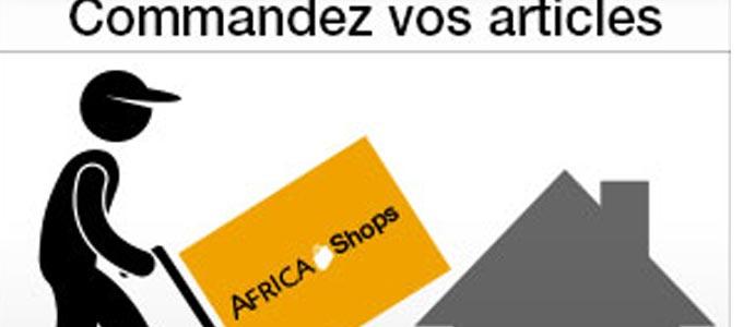 africashop-esolution-wmc.jpg