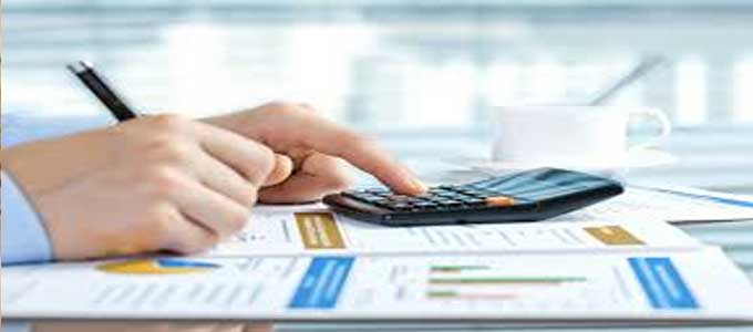 argent_finance_tunisie.jpg