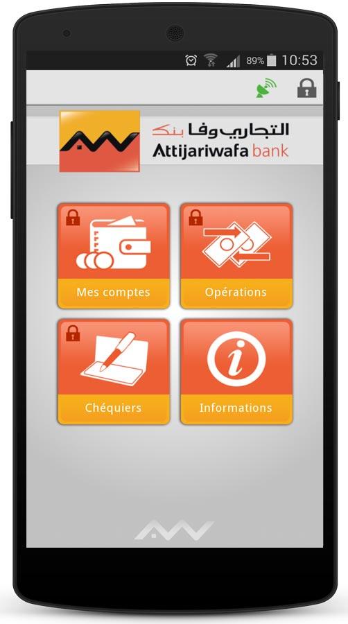 attijari-mobile-appli.jpg