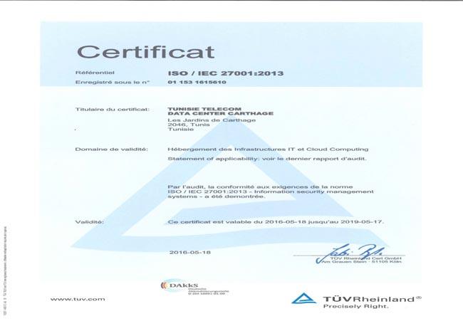 certificat-tt-2016.jpg