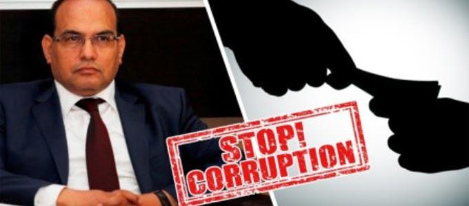 chawki-tabib-instance-corruption.jpg