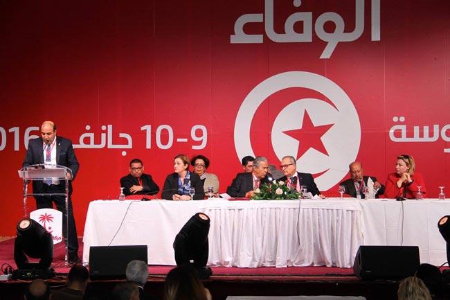 congres-sousse-nidaa-tounes.jpg