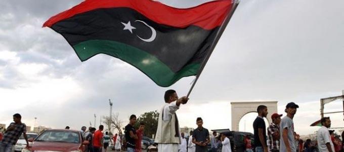 dialogue-libye-mars2016.jpg
