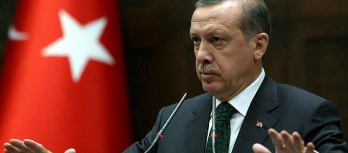 erdogan_coup-etat-2016.jpg