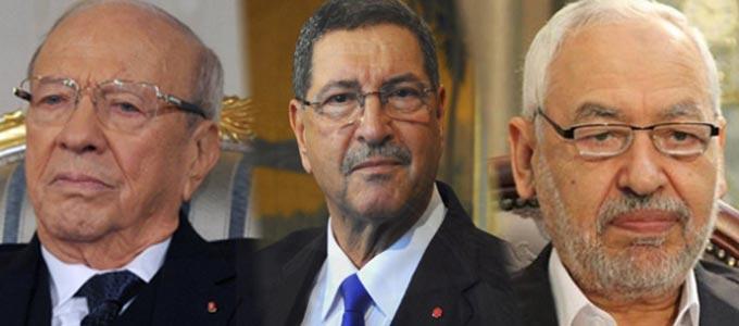essid-bce-ghannouchi-tunisie.jpg