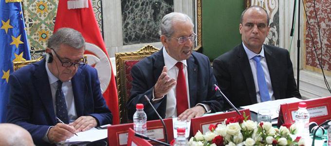 eurodeputes-parlement-tunisien.jpg