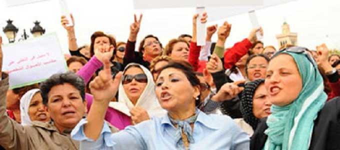 femme-tunisienne-2016-1.jpg