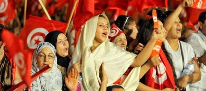 femme-tunisienne-2016-2.jpg