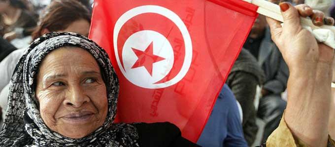 femme_tunisie_fete_societe.jpg