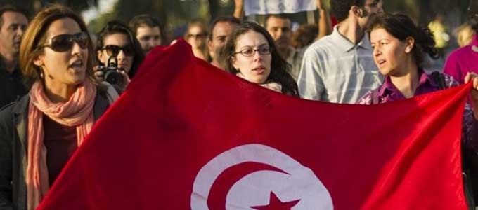 fete-femme-tunisie-2016.jpg