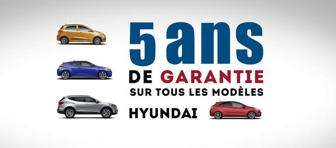 Concessionnaire webmanagercenter for Lee hyundai motor finance