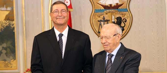 h-essid-bce-tunisie-072016.jpg