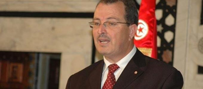 maher-ben-dhia-ministre-jeunesse-tunisie.jpg