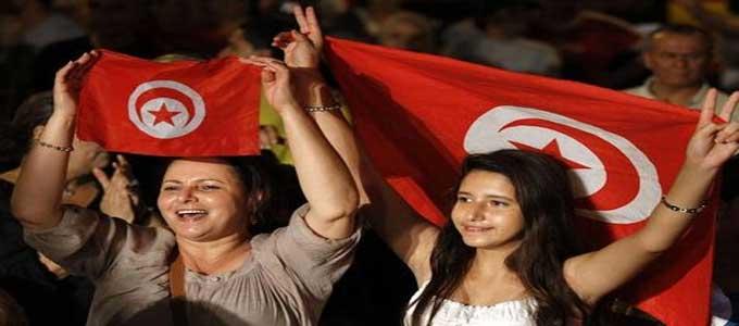 marche-femme-tunisie.jpg