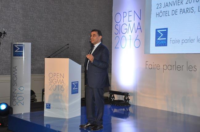 open-sigma-investissement-pub-012016.jpg
